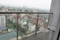 landcaster-apartments-10