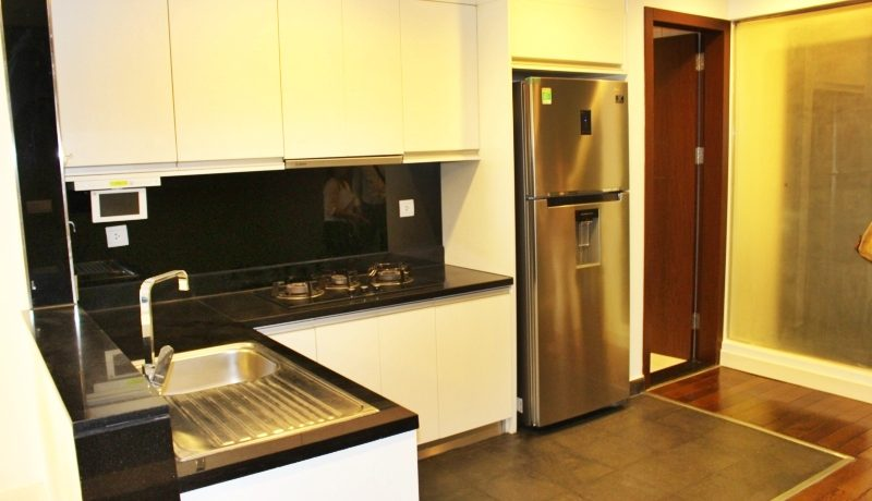 landcaster-apartments-13