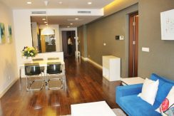 landcaster-apartments-14
