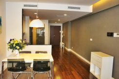 landcaster-apartments-15