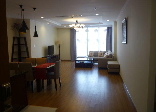 vinhomes-apartments-01