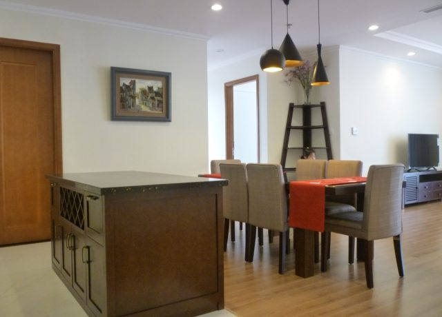 vinhomes-apartments-02