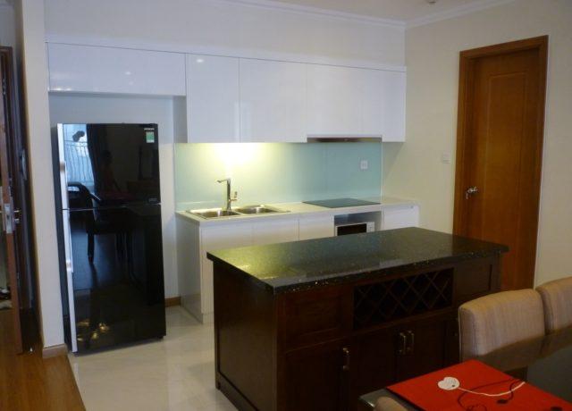 vinhomes-apartments-03
