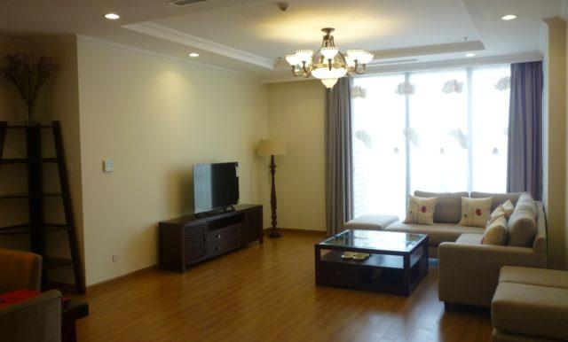 vinhomes-apartments-04