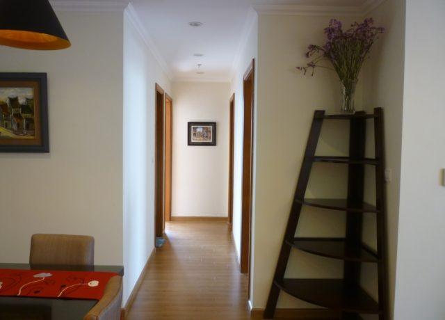 vinhomes-apartments-05