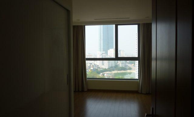 vinhomes-apartments-06