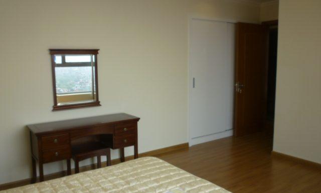 vinhomes-apartments-09
