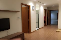 vinhomes-apartments-1