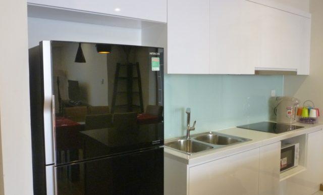 vinhomes-apartments-11