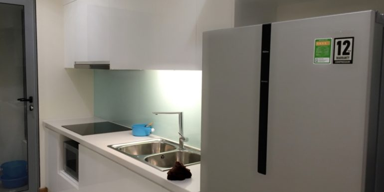 vinhomes-apartments-4