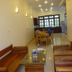 Villa in Ciputra for rent with 4 bedrooms