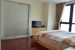 10. 1 master bed-room