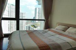 10. 2 master bed-room