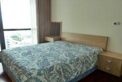 10. 3 master bed-room n