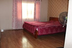 Cheap apartment in Ciputra Hanoi for rent