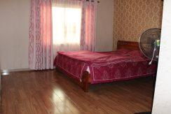 Cheap apartment in Ciputra Hanoi for rent