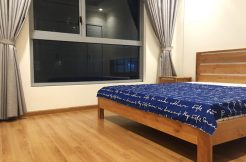 Brand new apartment in Vinhomes Nguyen Chi Thanh