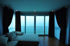 Apartment YenPhu_Westlake_06_out