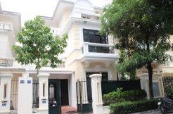 villa ciputra d1 block