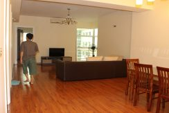 Cheap Apartment 03 Bedrooms in Ciputra
