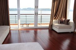lakevieLakeview Serviced Apartment Yen Phu villagew serviced apartment in Yen Phu village