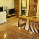 Best Budget Serviced Apartment in Tay Ho