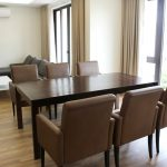Brand new Serviced Apartments in Tay Ho for rent