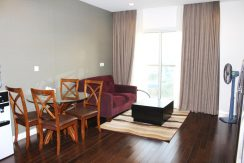 Apartment in Lancaster Hanoi