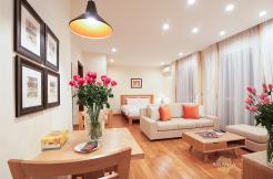 studio apartment in atlanta residences