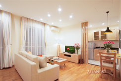 atlanta studio apartment (2)
