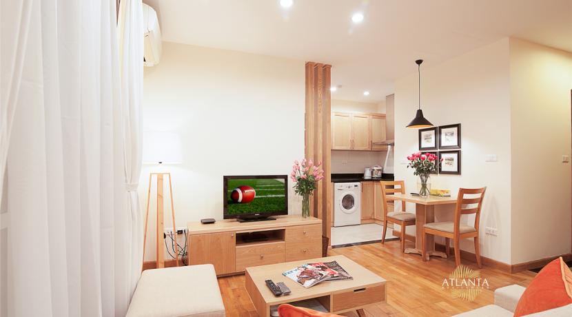 atlanta studio apartment (3)