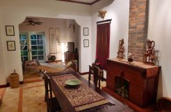 House in Hai Ba Trung for rent