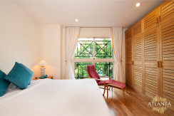 one bedroom apartment in atlanta