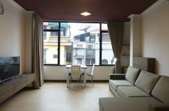 Bel appartement avec 1 chambre à louer à Tay Ho