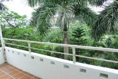 villa in tay ho  (14)