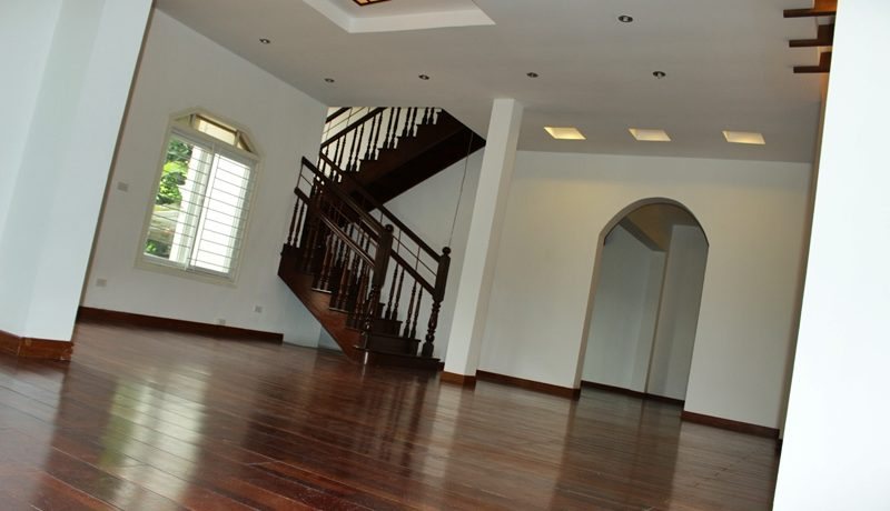 villa in tay ho  (3)