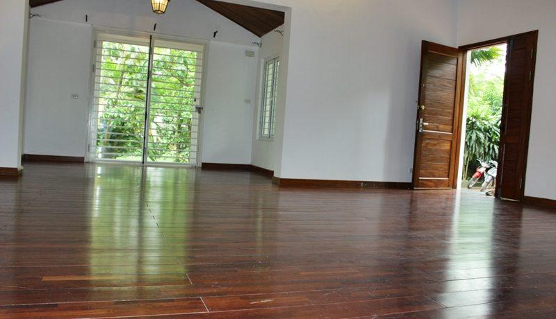 villa in tay ho  (4)
