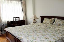 Nice apartment in nam ngu hoan kiem