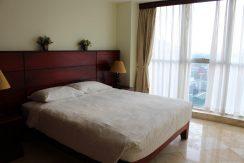 3 bedrooms apatment in Hai Ba Trung
