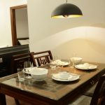 one bedroom apartment in tay ho