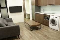 New Apartment in Tay Ho