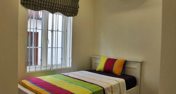 hoan kiem serviced apartment  (1)