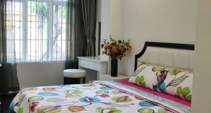 hoan kiem serviced apartment  (2)