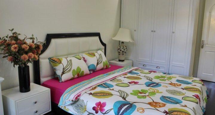 hoan kiem serviced apartment  (3)