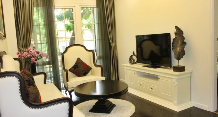 hoan kiem serviced apartment  (5)