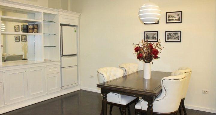 hoan kiem serviced apartment  (6)