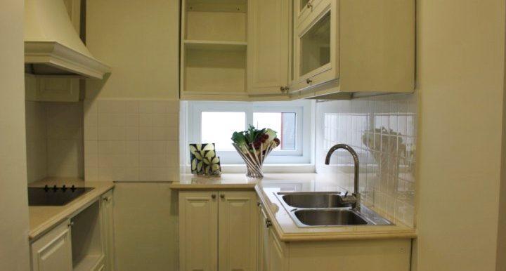 hoan kiem serviced apartment  (7)