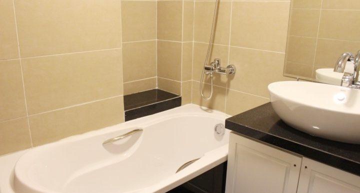 hoan kiem serviced apartment  (8)