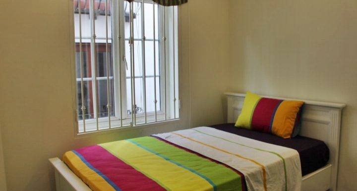 hoan kiem serviced apartment  (9)