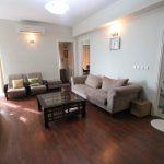 Cheap apartment in Ciputra